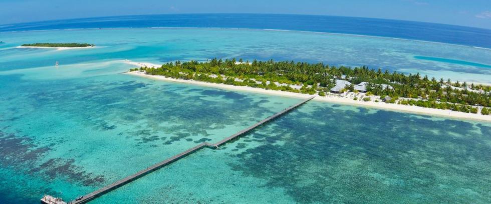 Fun Island Resort Maldives 1.jpg