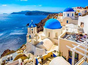 Think-Greece-Country-Santorini-Oia-46894