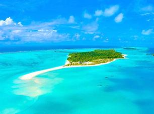 Sun Island.jpg