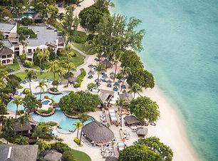 Hilton Mauritius1.jpg