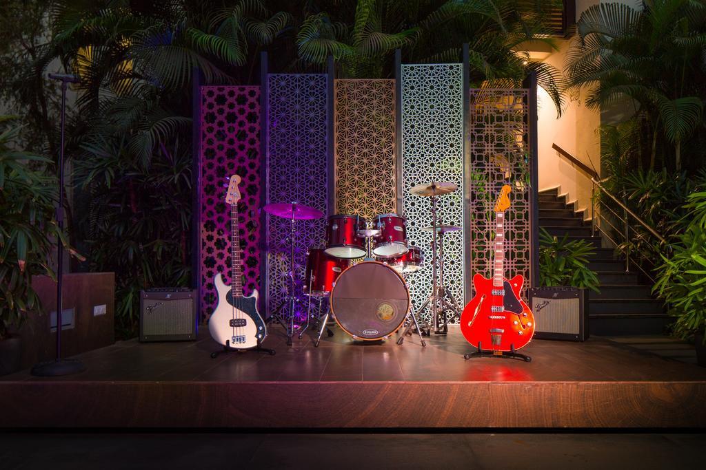 Hard Rock Hotel Goa 6.jpg