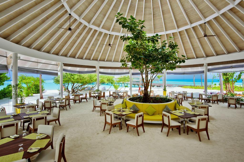 Kandima Maldives 12.jpg