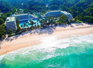 Le Meridien Phuket.jpg