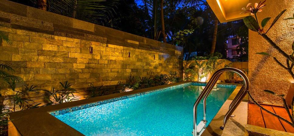 Budh Villa 3.jpg