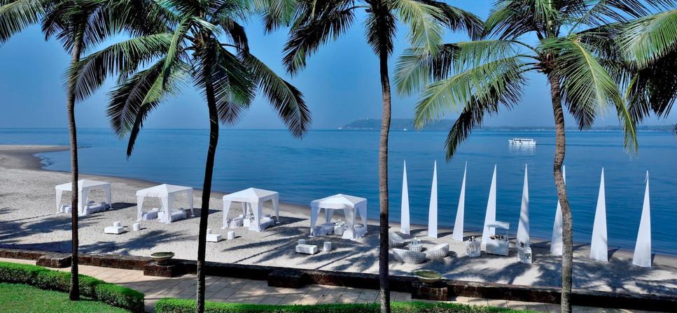 Marriott Goa Resort & Spa13.jpg