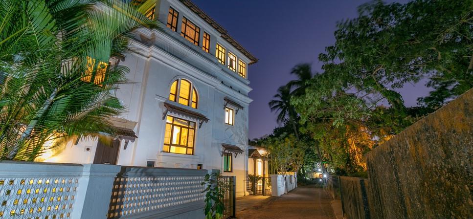 Villa Arlinda - 2.jpg