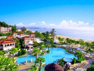 Centara Grand Phuket1.jpg