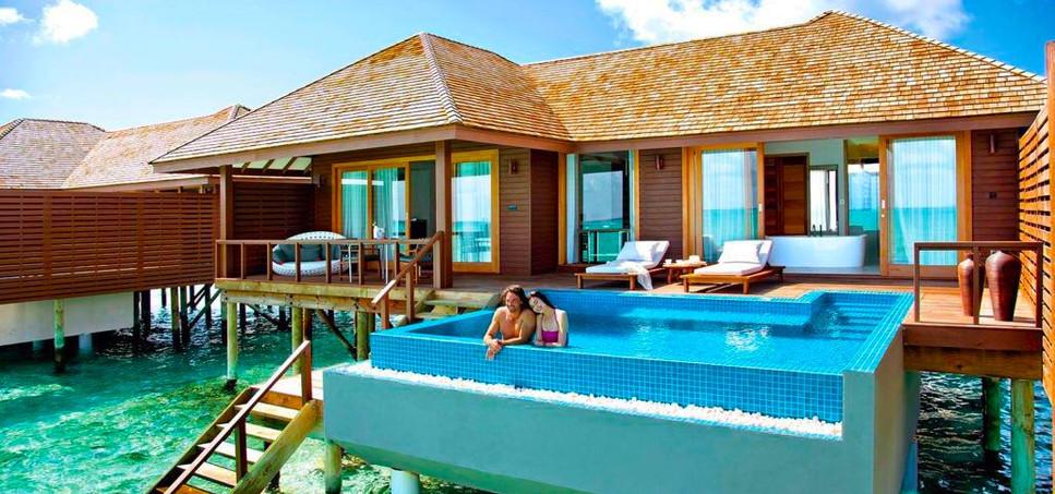 honeymoon3-1030x579.jpg