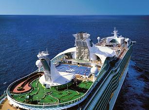 VoyagerOfTheSeas Singapore Cruise.jpg