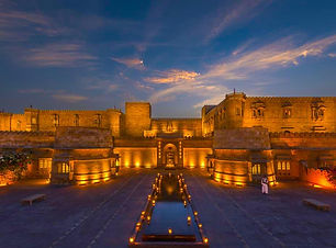 Suryagarh Jaisalmer.jpg