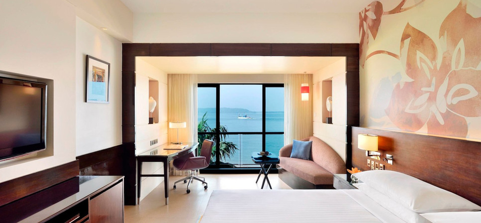 Marriott Goa Resort & Spa6.jpg