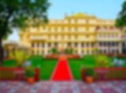 Raj Palace2.jpg