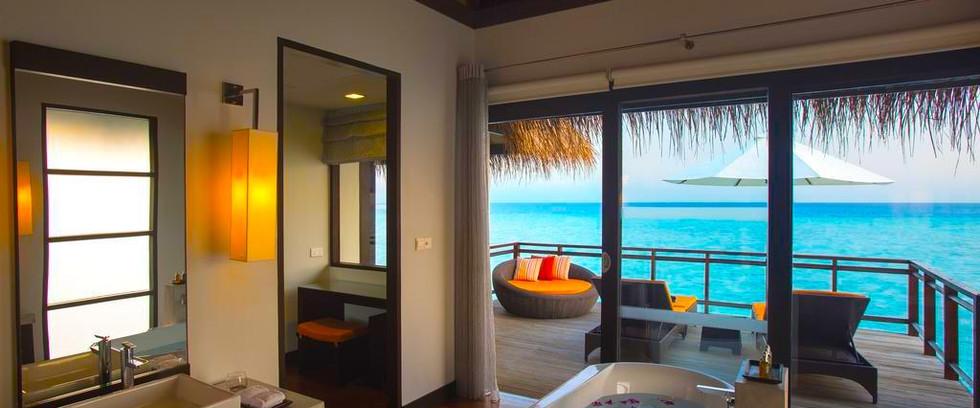 Vellassaru Maldives4.jpg