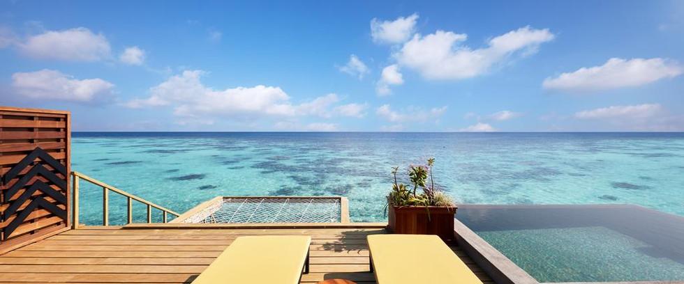 Amari Maldives 8.jpg