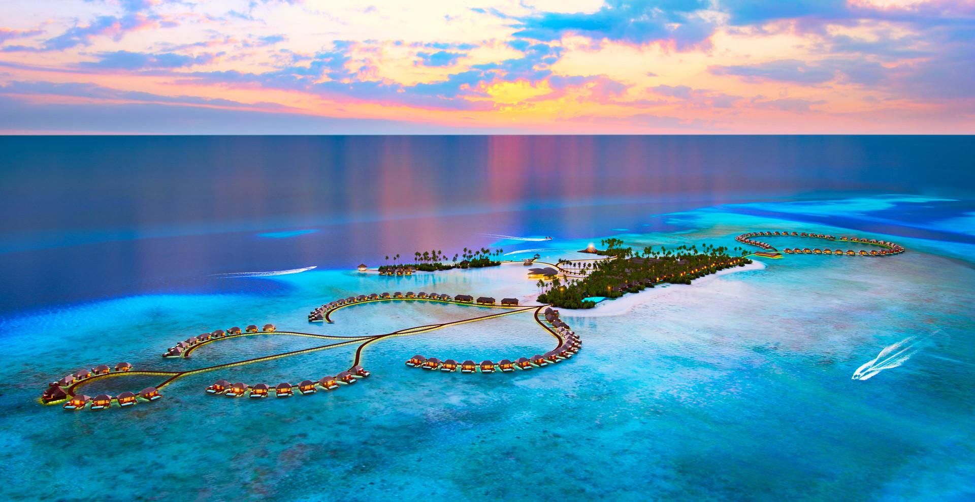Radisson Blu Maldives_Sunset.jpg