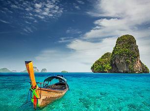 Phuket Image1.jpeg