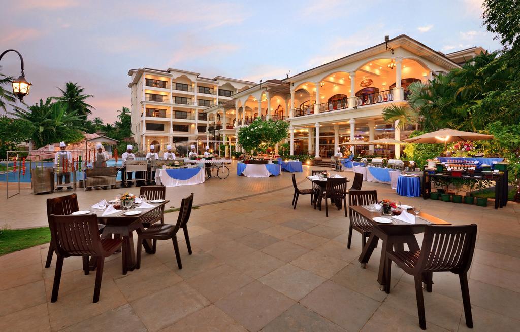Resort Rio 2.jpg