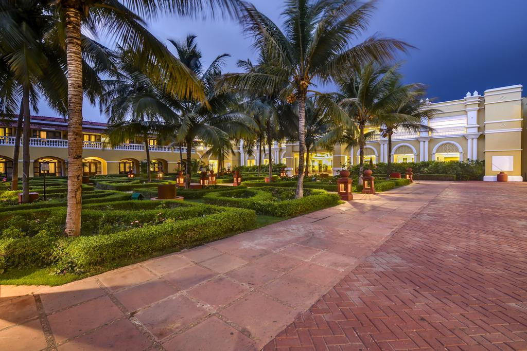 Lalit Goa