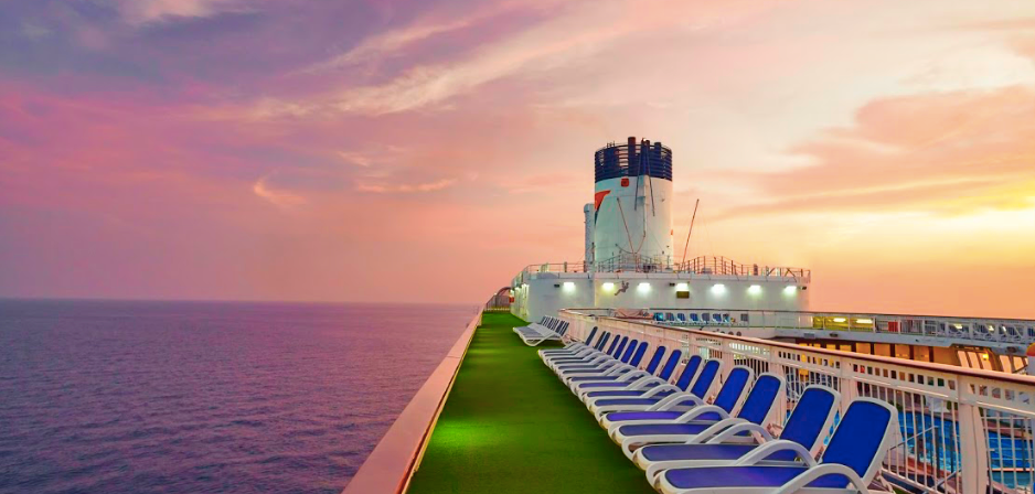 Jalesh Cruises 3 .png