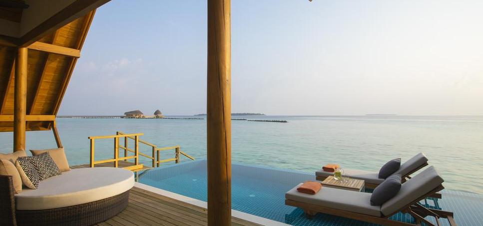 Faarufushi 11.jpg