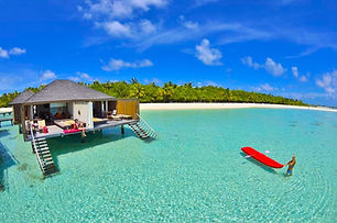 Paradise Island.jpg