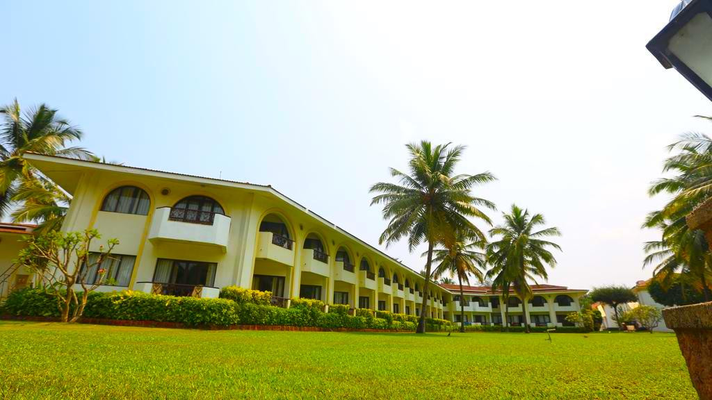 Holiday Inn Goa 8.jpg