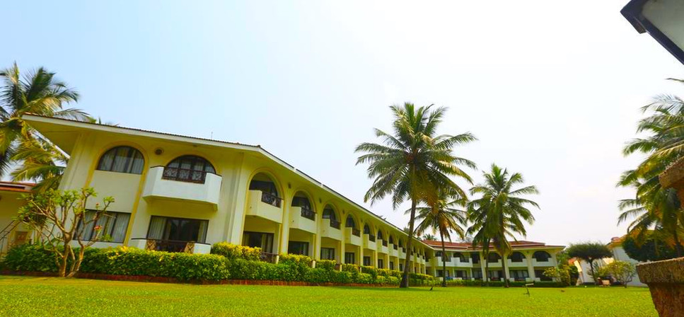 Holiday Inn Goa 8.jpg