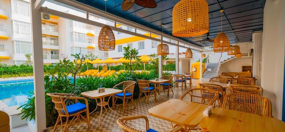 Bloom Suites Goa 3.jpg