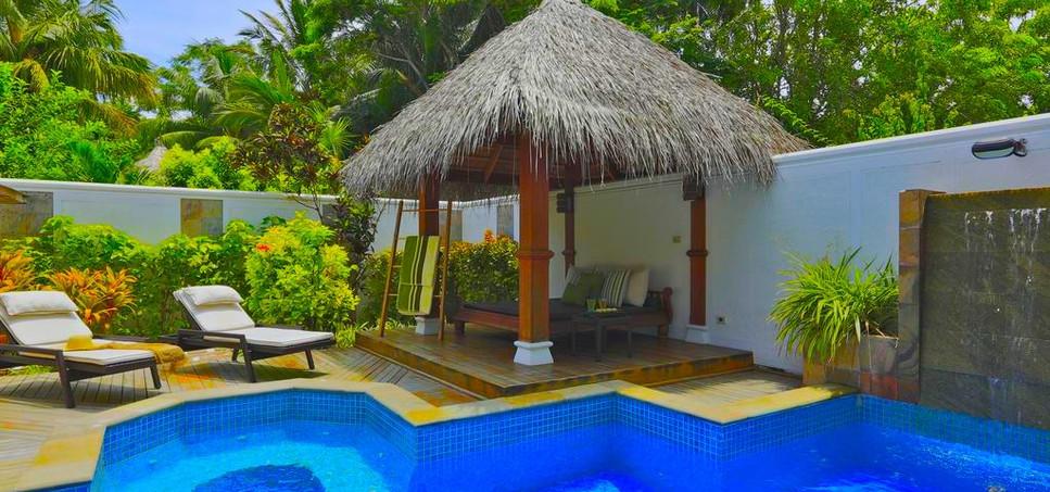 Kurumba Maldives 12.jpg