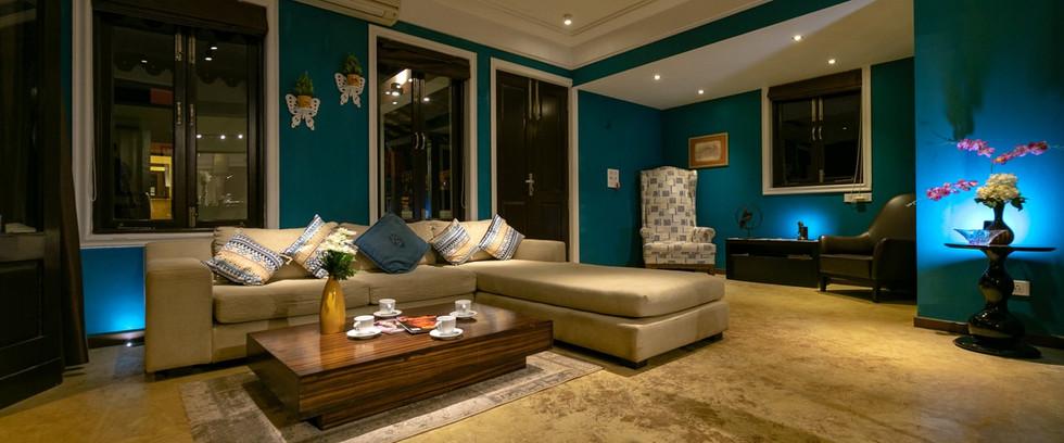 Villa Arlinda - 8.jpg