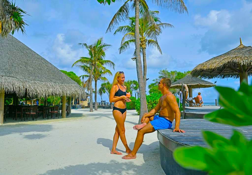 Adaaran Select Hudhuranfushi 11.jpg