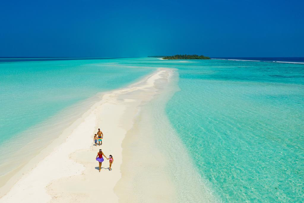Kandima Maldives 10.jpg