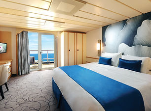 Cordelia Cruises - Balcony.jpg