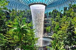 HSBC Rain Vortex1.jpg