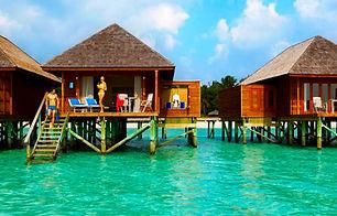 Velgandu Maldives.jpg