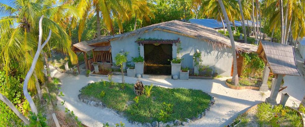 Fun Island Resort Maldives8.jpg