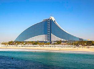 Jumeirah Beach Hotel.jpg