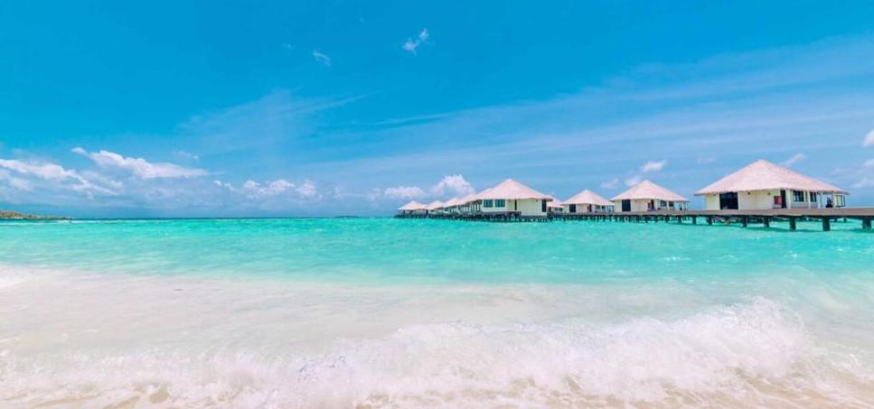 Kihaa Maldives12.jpeg