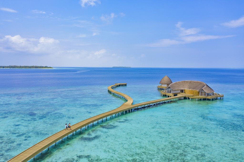 Faarufushi 2.jpg