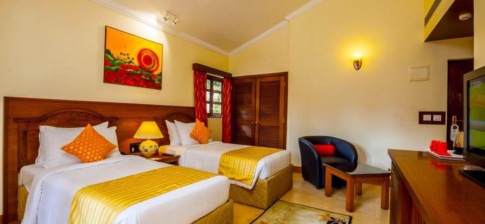 Radisson Goa Candolim 11.jpg