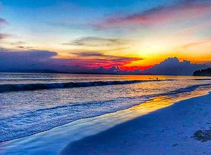radhanagar-beach-of-andaman-nicobar-isla