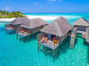 Meeru Island Resort & Spa.jpg