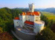 dvorac_2.jpg