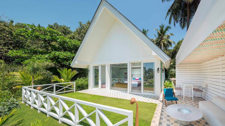 W Goa Resort 17.jpg