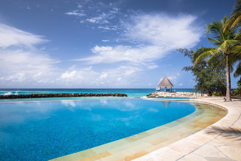 Taj Coral Reef 7.jpg