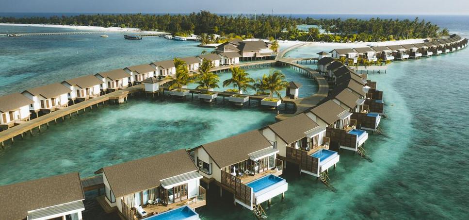 AtmosphereKanifushi1.jpg