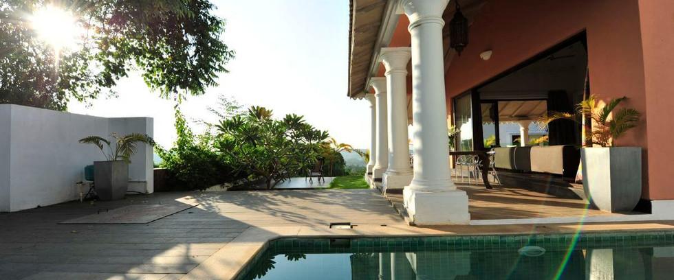 Lotus Villa - 2.jpg
