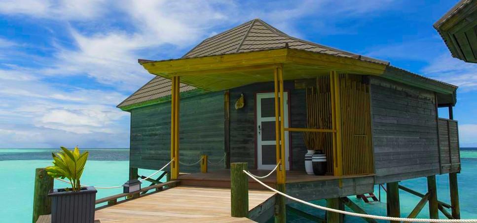 Kuredu Island Resort & Spa.jpg