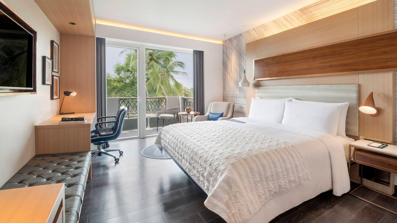 Le Meridien Goa Room View.jpg