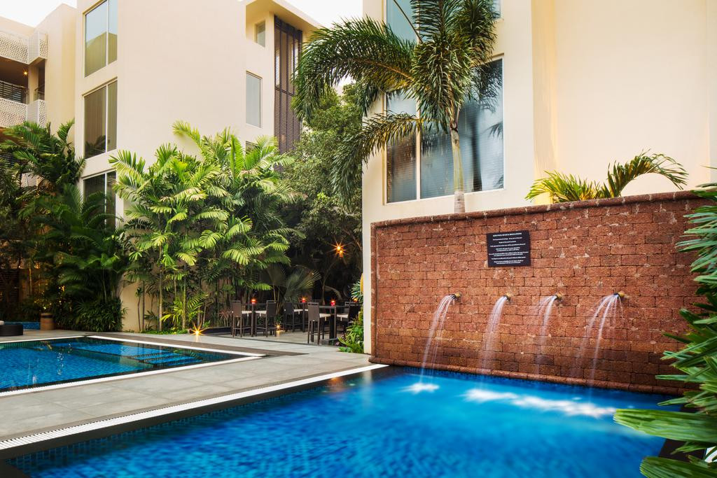 Hard Rock Hotel Goa 3.jpg